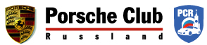 Porsche Club Russland - ����� ���� ������