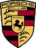 Porsche Club Russland - Официальный Порше клуб России - Форум Порше